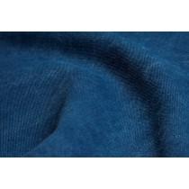 Algodão TORINO Cor Azul