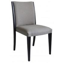 Cadeira GUARÉ