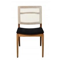 Cadeira CAIS