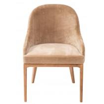 Cadeira LIZZ
