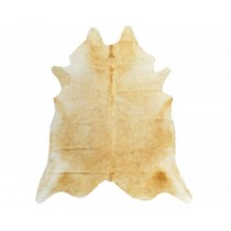 Pele Natural SOLID Cor Bege