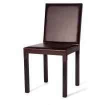 Cadeira QUADRATO