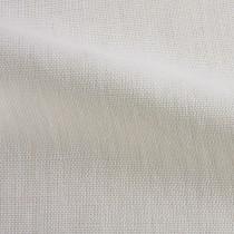 tecido-linho-prado-cor-mostarda-li515-016-foto1.jpg