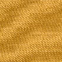 Linho PRADO Cor Amarelo