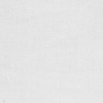 Linho SUBLIME Cor Branco