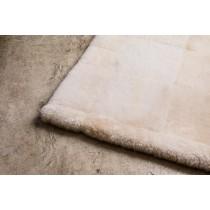 Tapete de Lã Lacaune